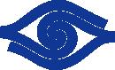 Krajské stredisko ÚNSS Trnava Logo